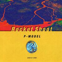 Rocket shoot