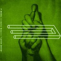 Layer-green l