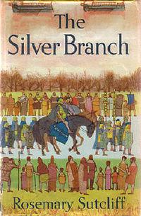SilverBranch