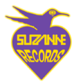 NewzanneRecordsLogo.png