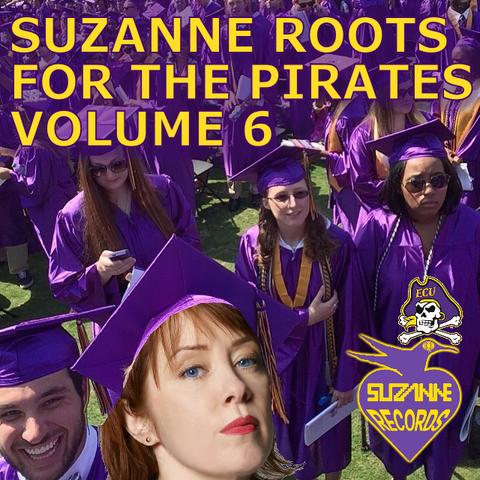 File:Pirates volume 6.png
