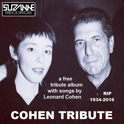 File:Cohen Tribute.png