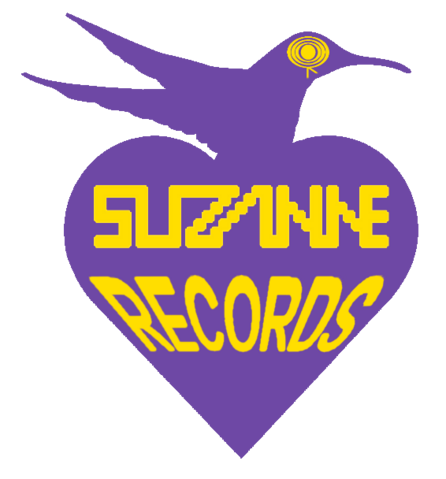 File:SuzanneRecords3.png