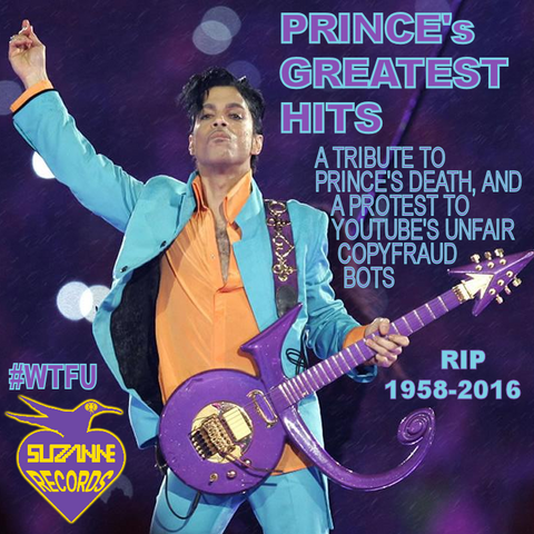 File:PrinceGreatest.png