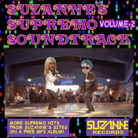 File:SSSoundtrack2Cover.png