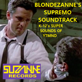 Blondezanne.png