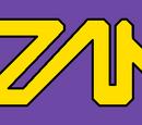Suzanne Wiki
