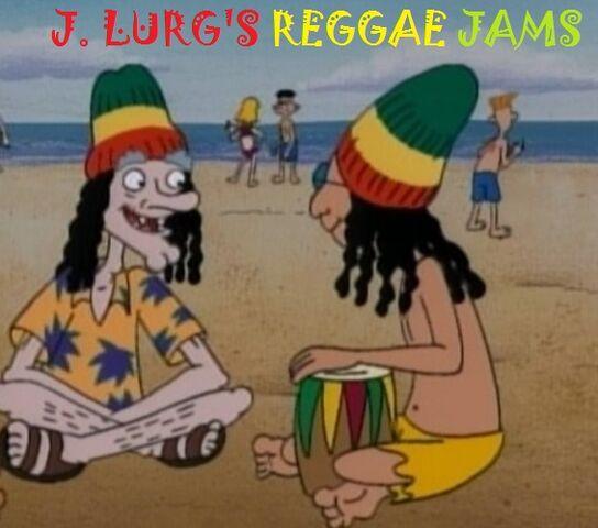File:Reggae.jpg