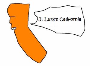 LurgCalifornia