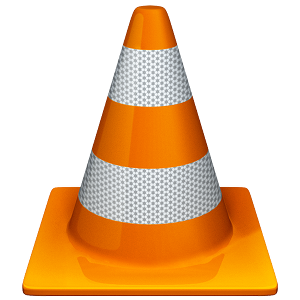 File:VLCcone.png
