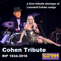 Cohen Tribute (alt cover).png