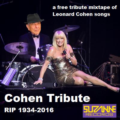 File:Cohen Tribute (alt cover).png