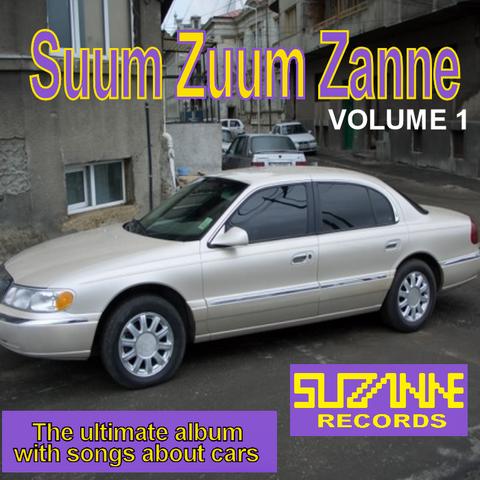 File:SSZanne1.png