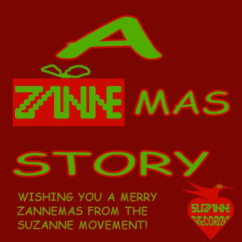 File:ZannemasStory.png