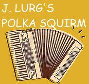 Lurg-Polka