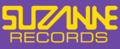 SuzanneRecords (third design).png