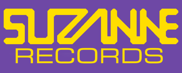 File:SuzanneRecords (third design).png