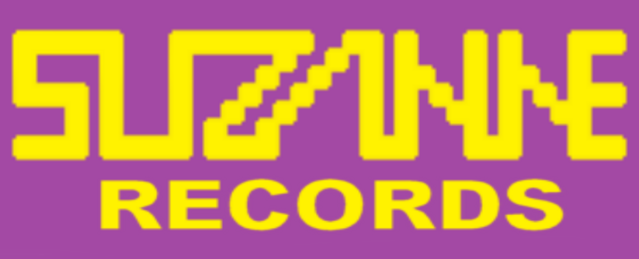 File:SuzanneRecords.png