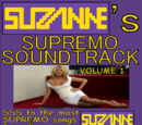 SUPREMO SOUNDTRACK SERIES