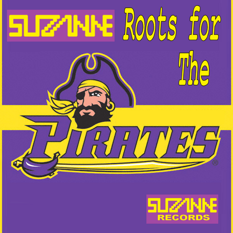 File:Suzanne Roots For The Pirates album cover.png