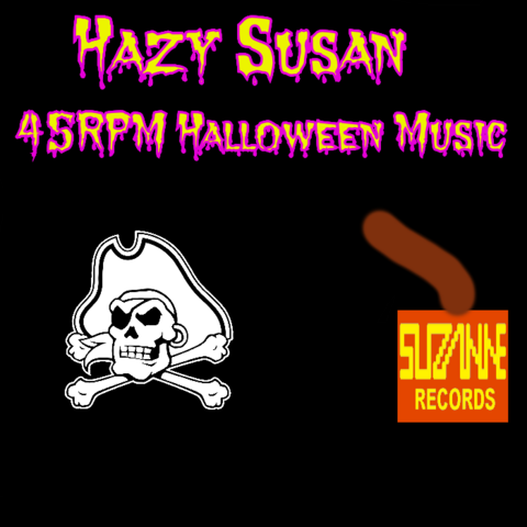 File:Hazy Susan cover.png