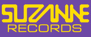 SuzanneRecords (third redesign) (fixed)