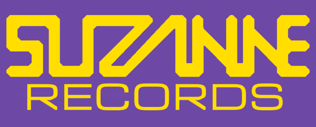 File:SuzanneRecords (third redesign) (fixed).png