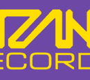 Suzanne Records
