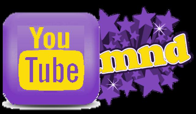 File:YouTubeMND.png