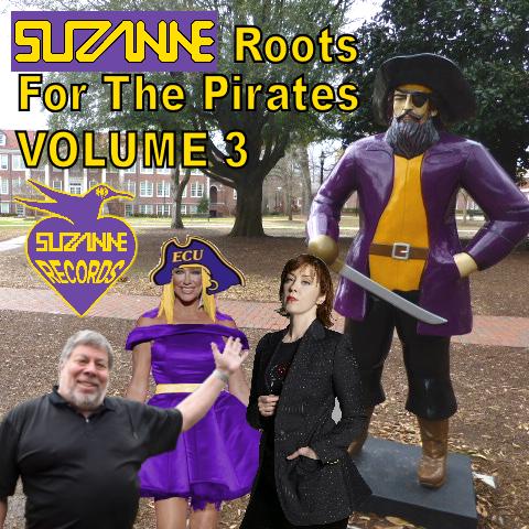 File:Piratealbum3.png