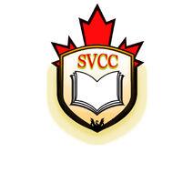 SVCC General Small Print