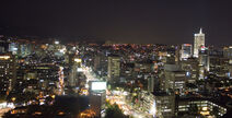Seoul by night-2955