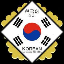 Kls logo