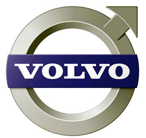 Image Volvo Symbol Jpg Sweden Wiki Fandom Powered By Wikia