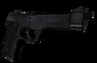 9mm-pistol