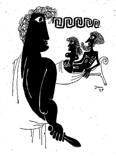 Herodotos 1