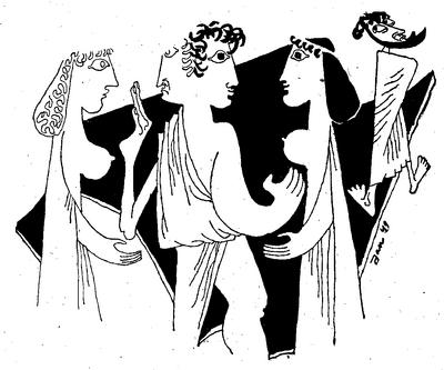 Herodotos 2