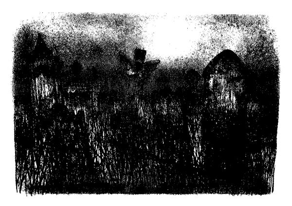 Lovecraft 1
