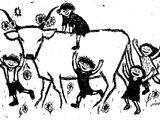 Den gamla oxen