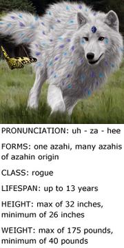 Azahi