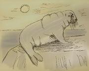 Full SealbyJack