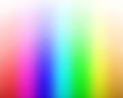 Ubeli colors