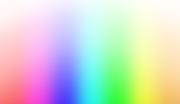 Di'shei colors