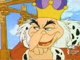 Luftnoman kung