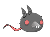 Бестинские крысы