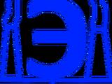 Эппалонский промышленный синдикат