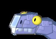 Робоөзавр