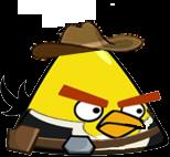 150px-YellowBird