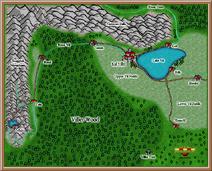 The Kingdom of Viller
