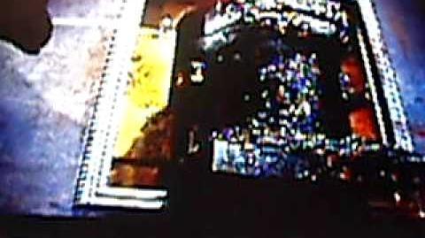 Kino Video